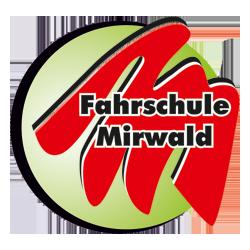 Fahrschule Mirwald